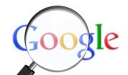A Google Search Ranking Algoritmusának lehetséges frissítése október 3-án